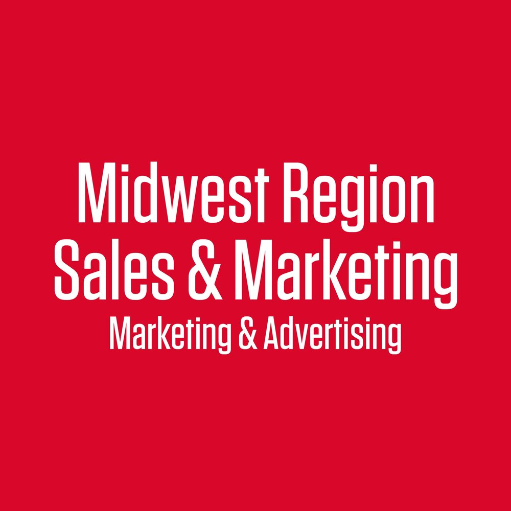 midwest region marketing.jpg