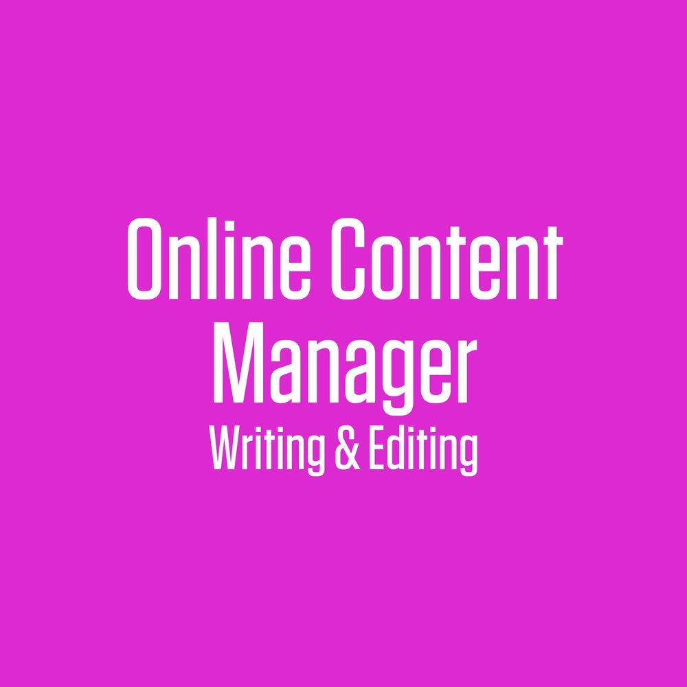 online content manager.jpg
