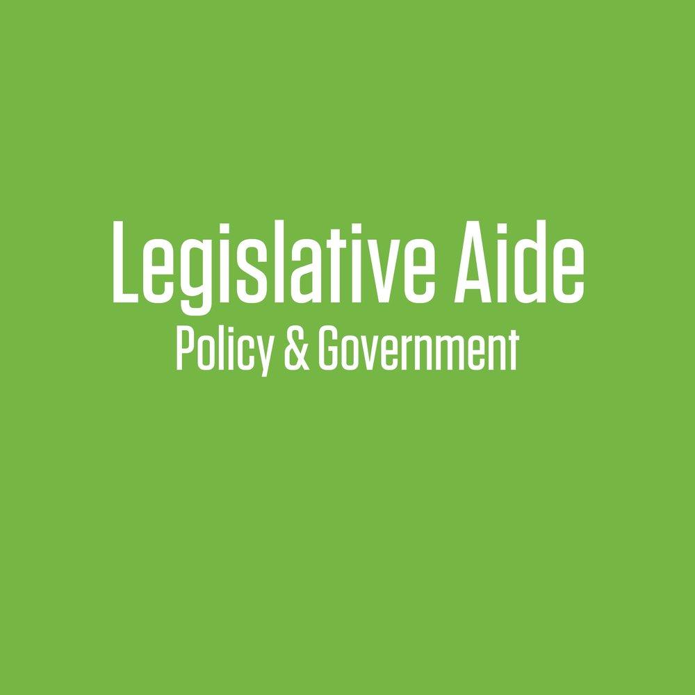legislative aide.jpg
