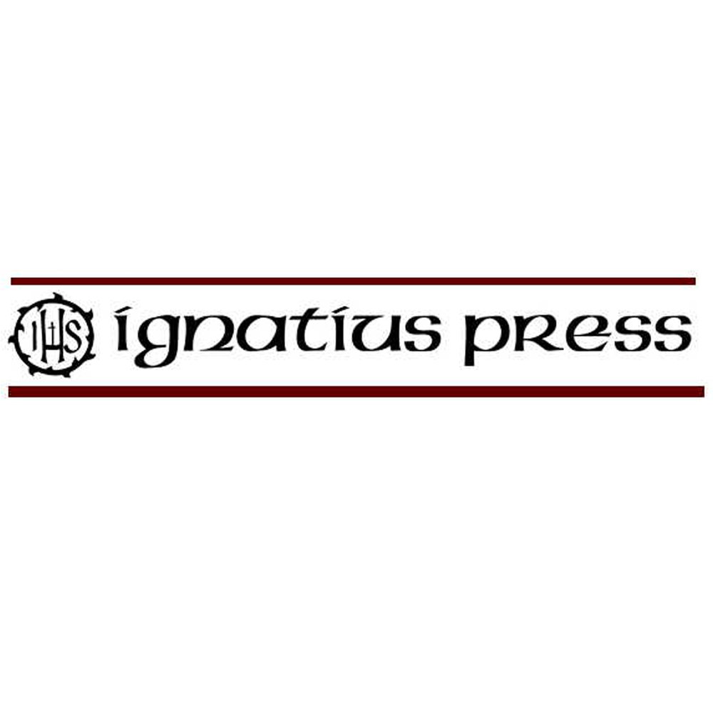 ignatius press.jpg