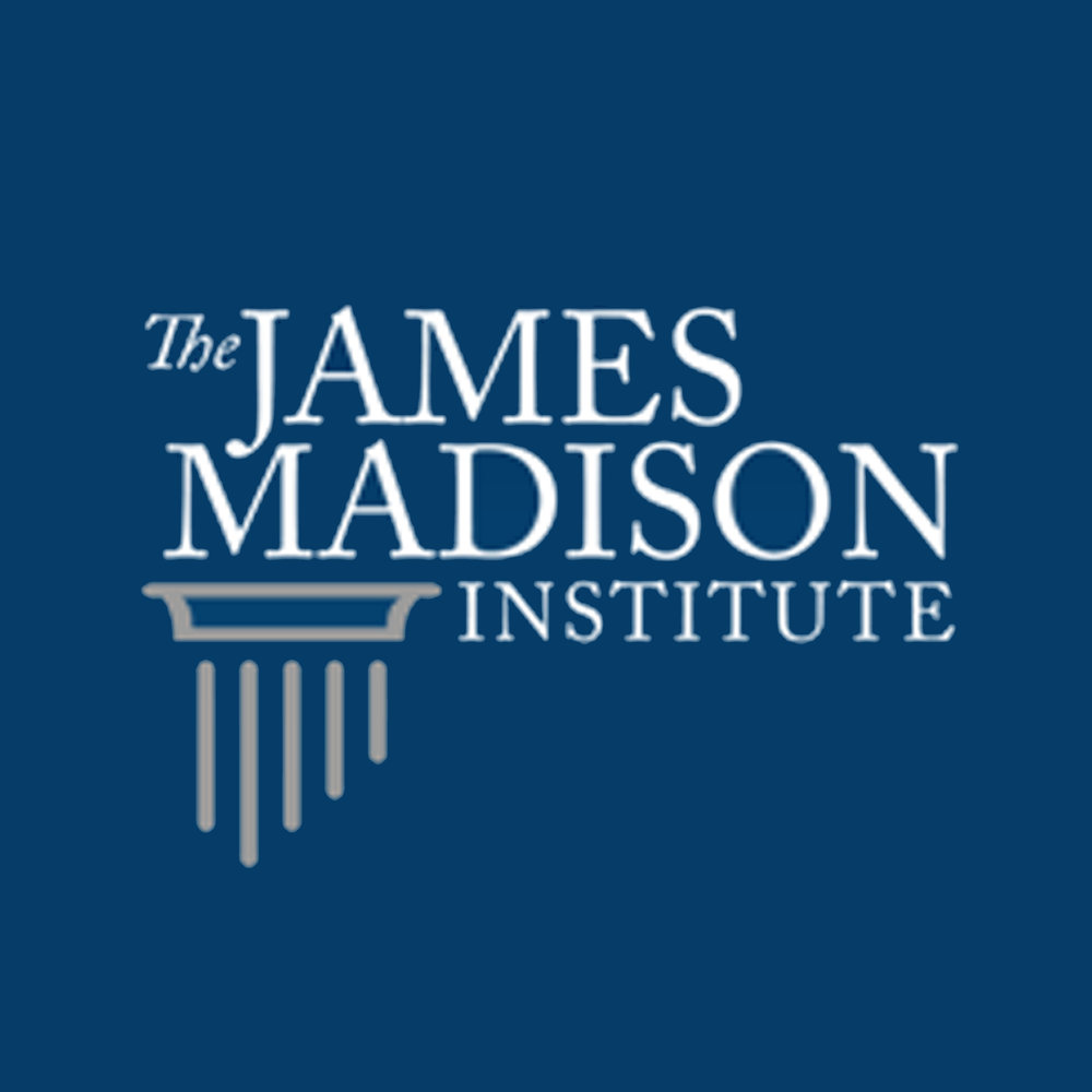 james madison institute.jpg