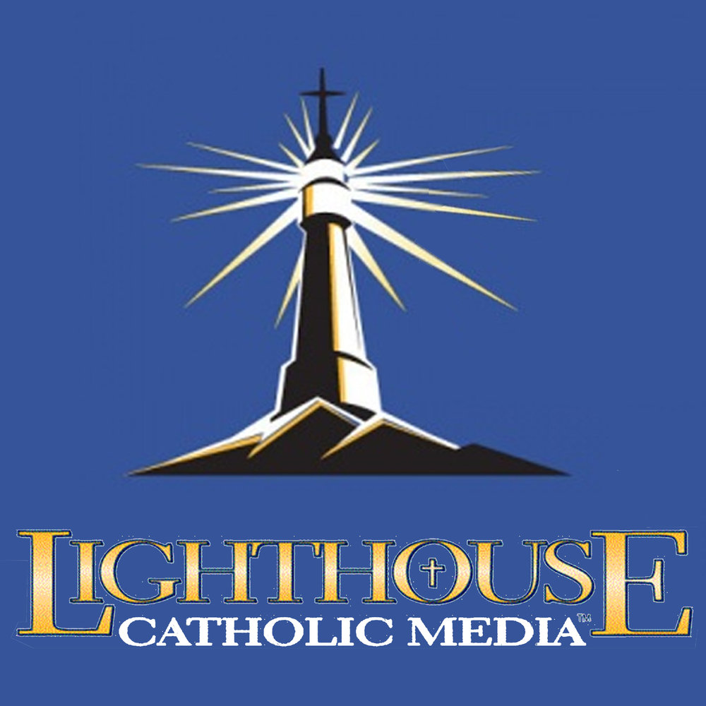 lighthouse catholic media.jpg