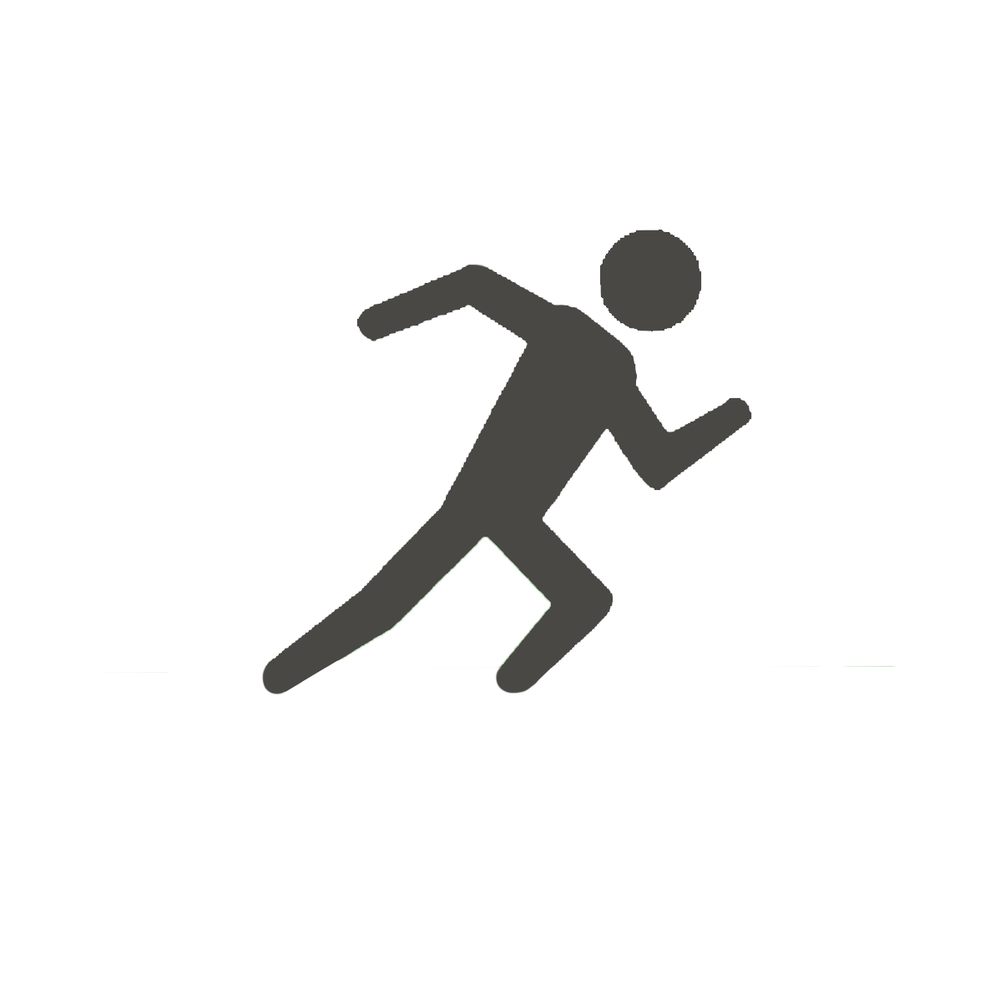 icon - runner.png