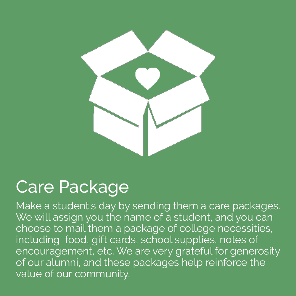 color icon - care package.png