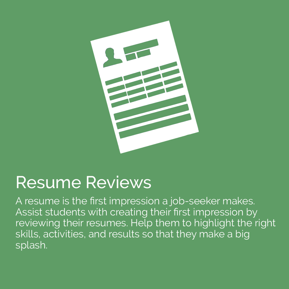 color icon - resume review.png