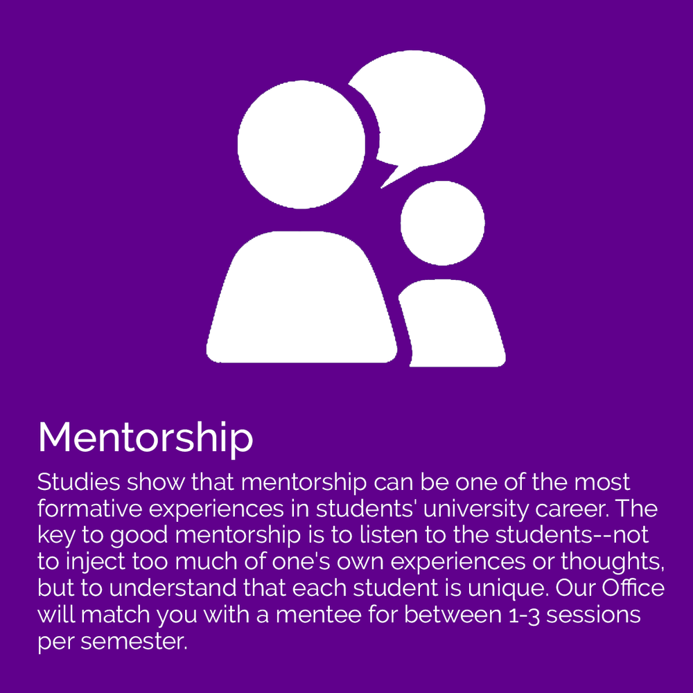 mentorship icon - contact by students.png