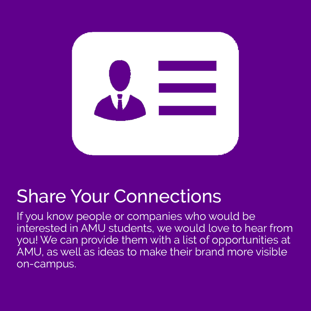 purple icon - business card.png