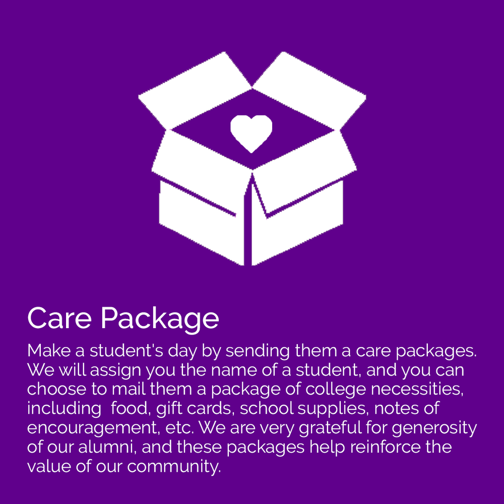 purple icon - care package.png