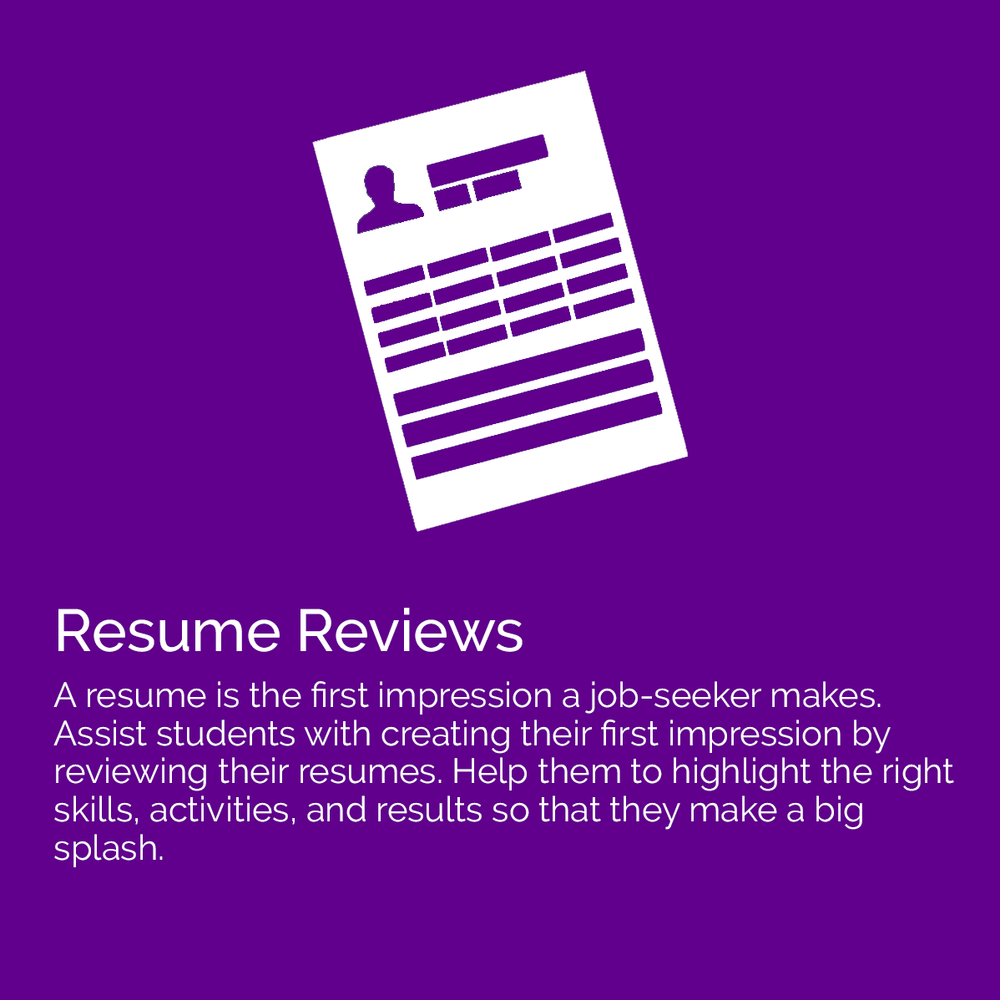 purple icon - resume review.png