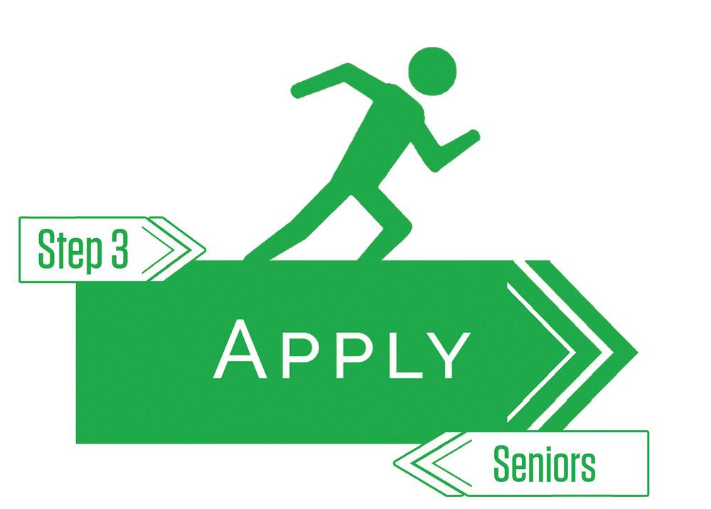 new apply.jpg