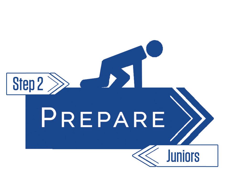 new prepare.jpg