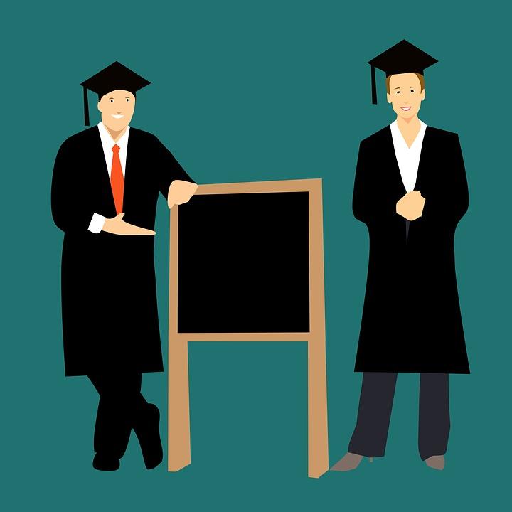 graduation-2974514_960_720.jpg