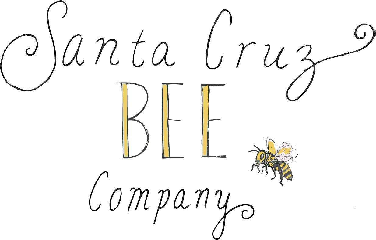 Santa Cruz Bee Company