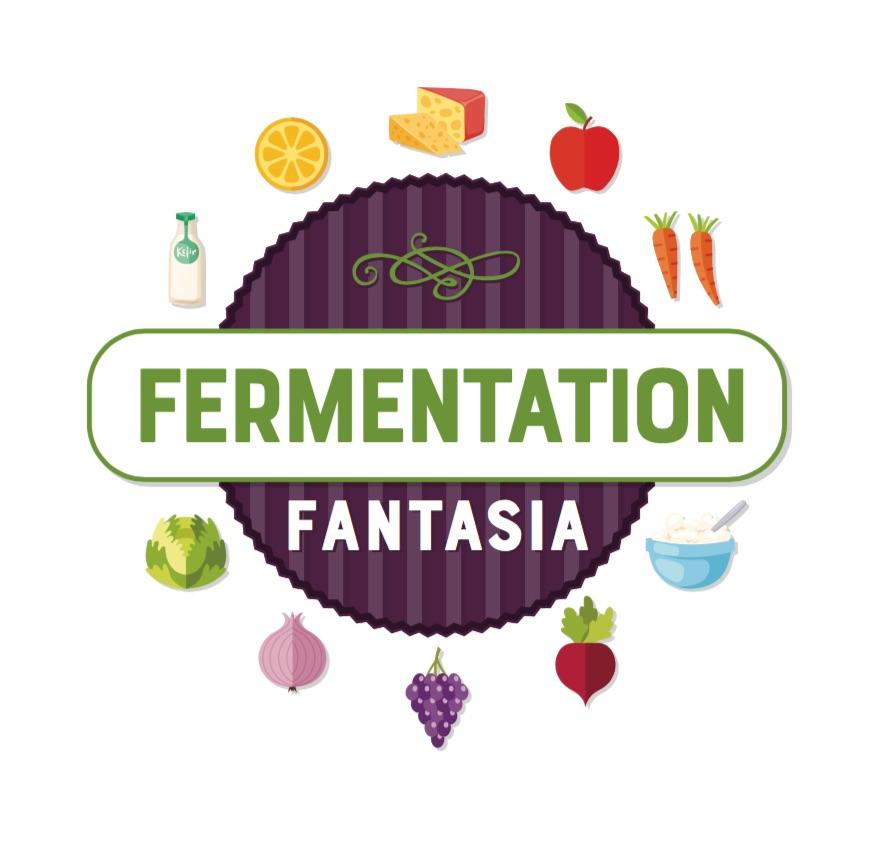 FF_Logo.jpg