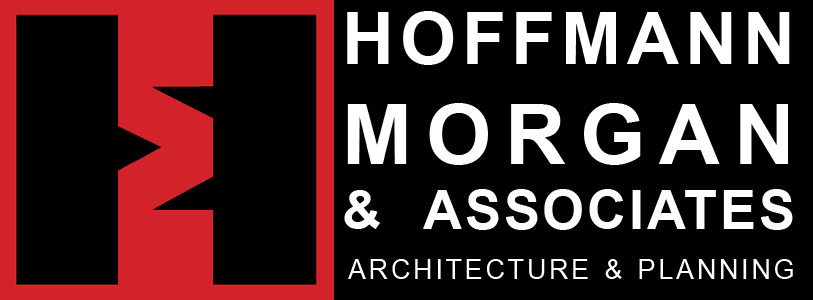 Hoffmann Morgan & Associates