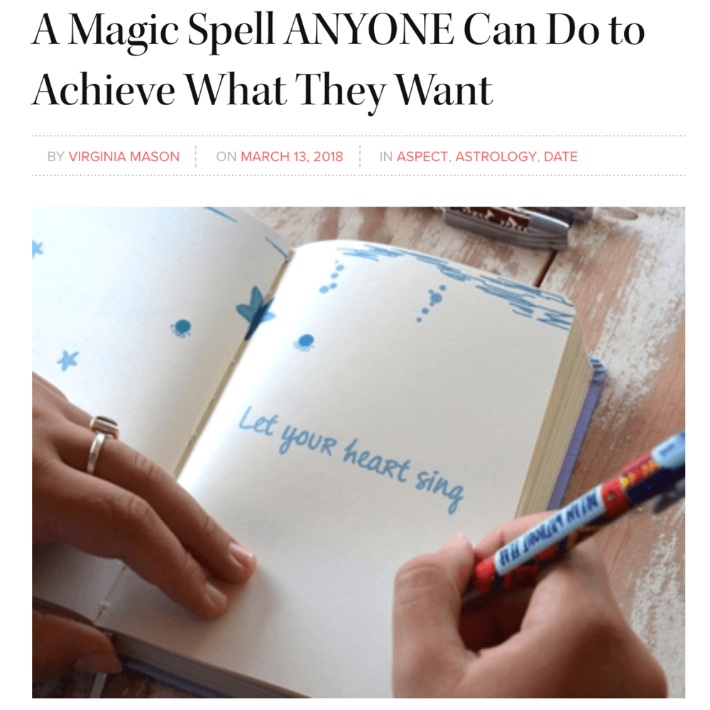 A Magic Spell Anyone Can Do.png