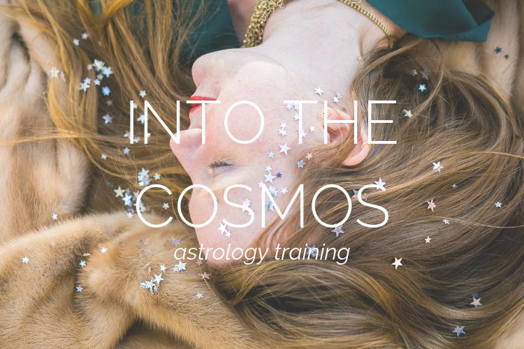 astrology-training-nyc