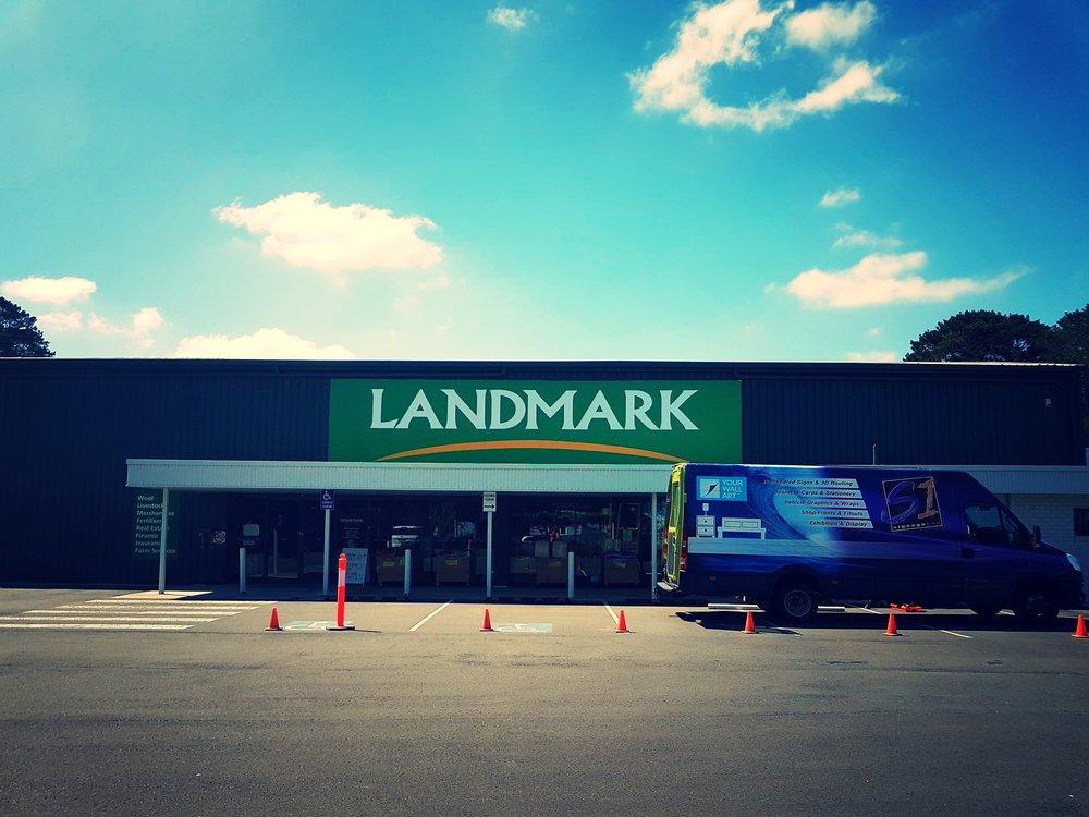 landmark 2.jpg