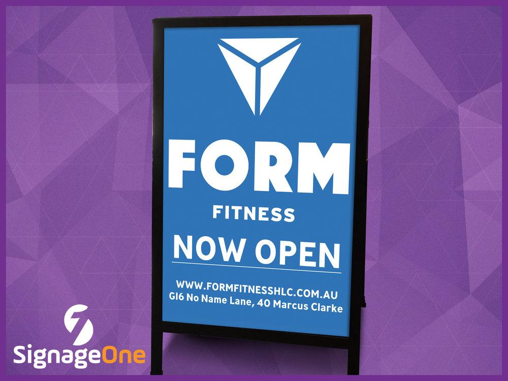 form fitness.jpg