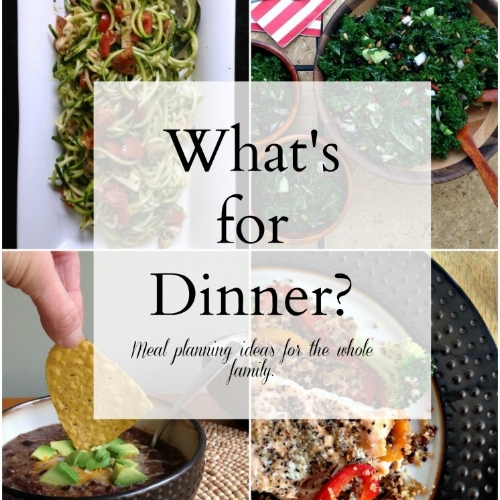 Whats-for-dinner-this-week-Ive-got-a-weeks-worth-of-easy-healthy-meal-planning-ideas-for-the-whole-family-to-enjoy.-happyfitmama.com_-746x1024.jpg