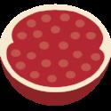 pommegranet