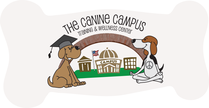 The Canine Campus