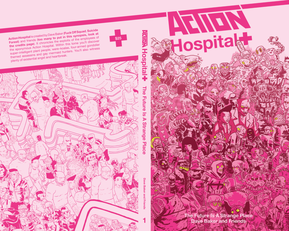 ActionHospital Trade Cover-1.png