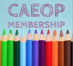 - Membership Renewals for 18/19 and New Member Package for 17/18 & 18/19