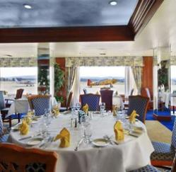 - Spirit Luncheon, Awards Luncheon and Installation Banquet Tickets