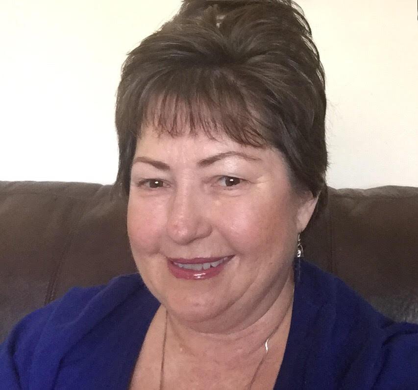 Michelle Poirier, Executive Assistant  Information Services, Ontario-Montclair School District