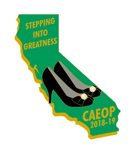 - CAEOP 68th Annual Conference Registration