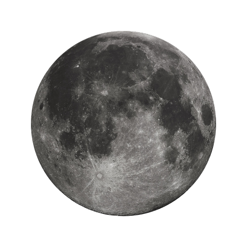 moon-transparent.png