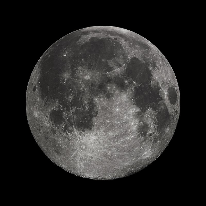 moon-transparent-3.png