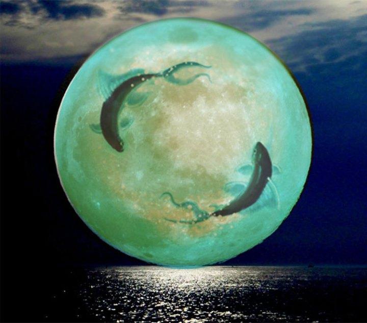 pisces-moon.jpg