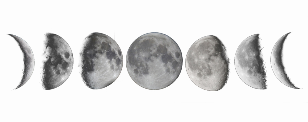 Moon-phases.png