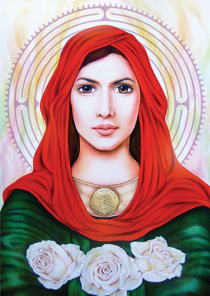 Mary-Magdalene-by-Lily-Moses.jpg
