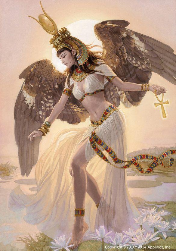 goddess_isis.jpg