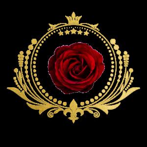 Burgundy-Logo-300x300.png