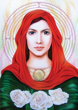 Mary-Magdalene-by-Lily-Moses-1.jpg