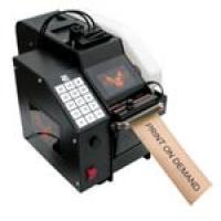 Phoenix Printer .jpg