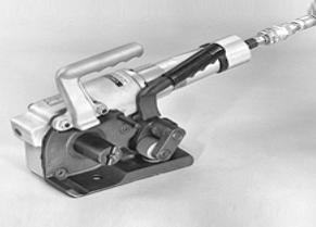 WP-2 Windlass Pneumatic Tensioner.PNG