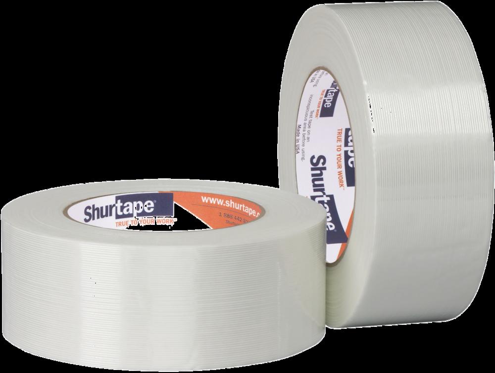 GS Series Filament Tape .jpg