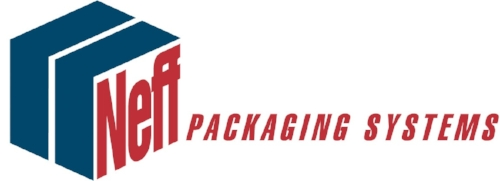 Neff Packaging Systems