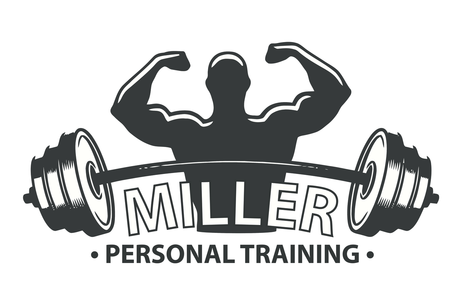Miller Personal Training