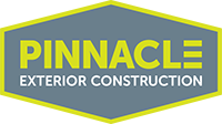 Pinnacle Exterior Construction