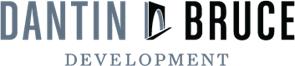 dantin design.png