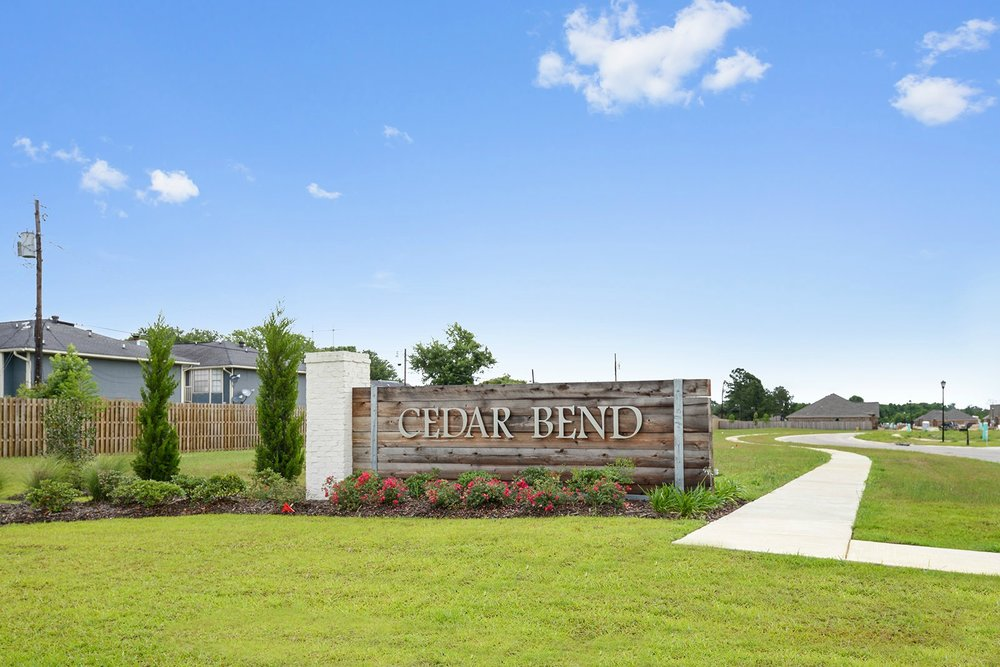 Cedar Bend.jpeg