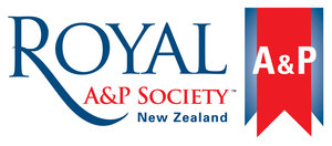 Royal+A&P+Society.jpg