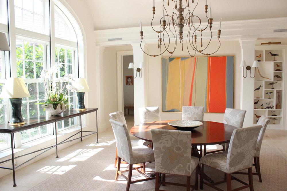 Morrissey Saypol Interiors - Lost Tree Dining Room.jpg