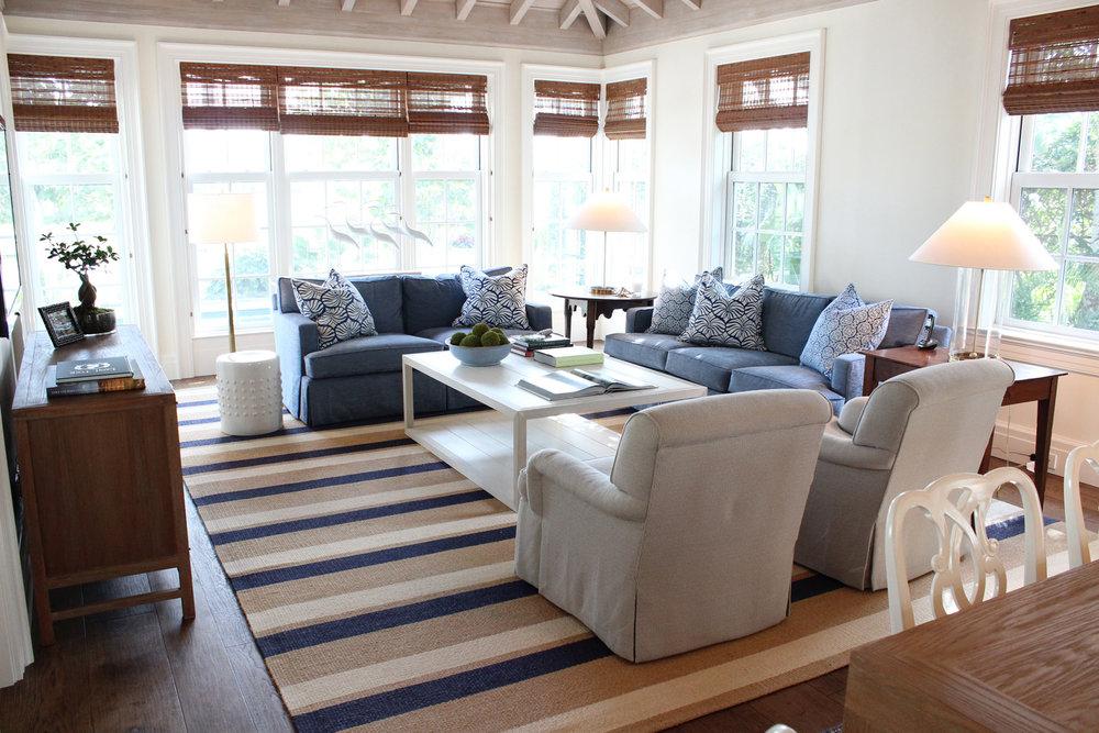 Morrissey Saypol Interiors - Lost Tree Family Room2.jpg